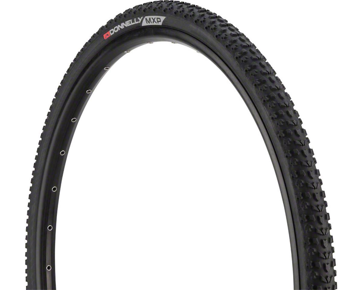 Donnelly Sports Donnelly MXP Folding Tire: 650 x 33mm, 120 tpi, Black