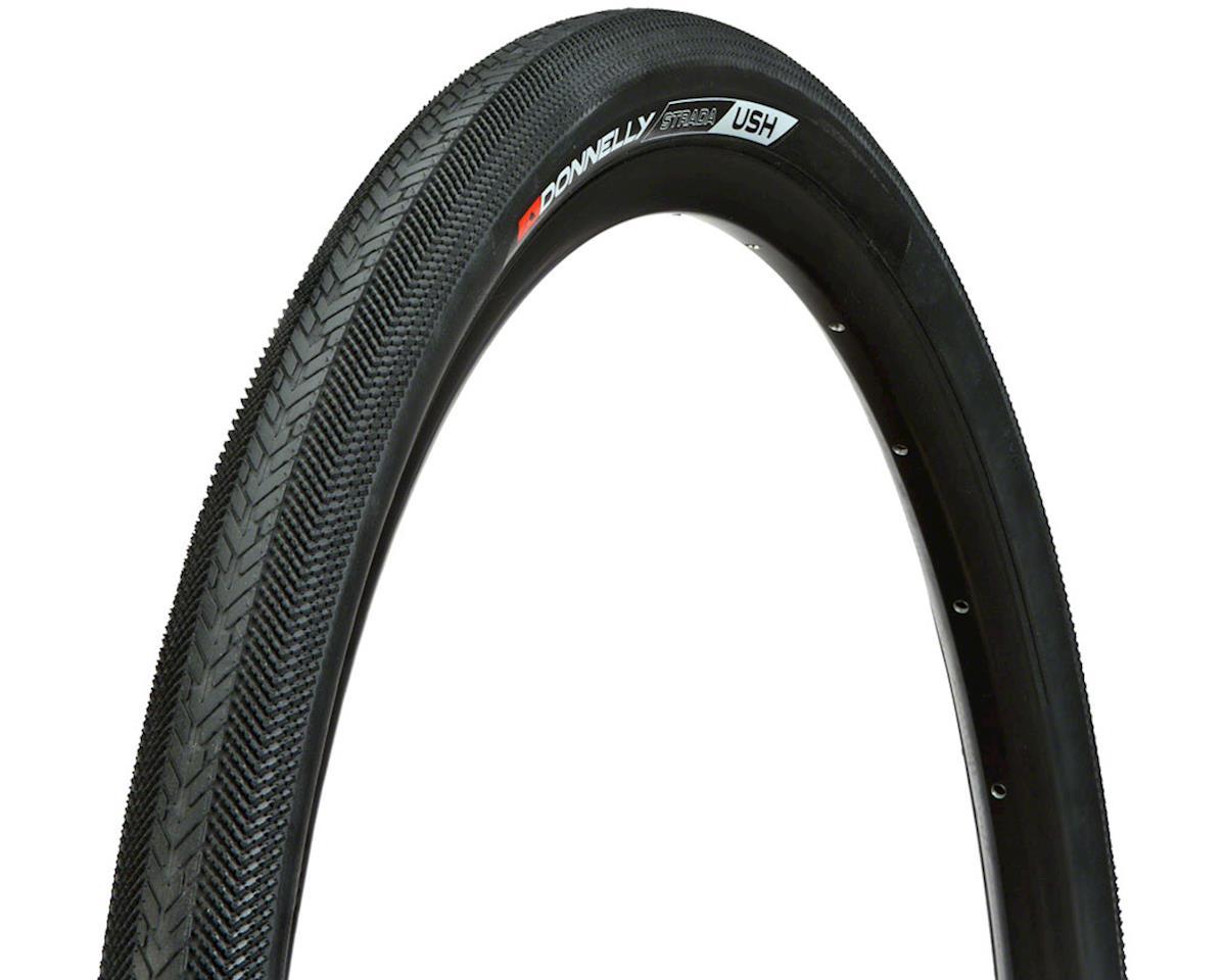 Donnelly Sports Strada USH tubeless tire, 650x50c - black
