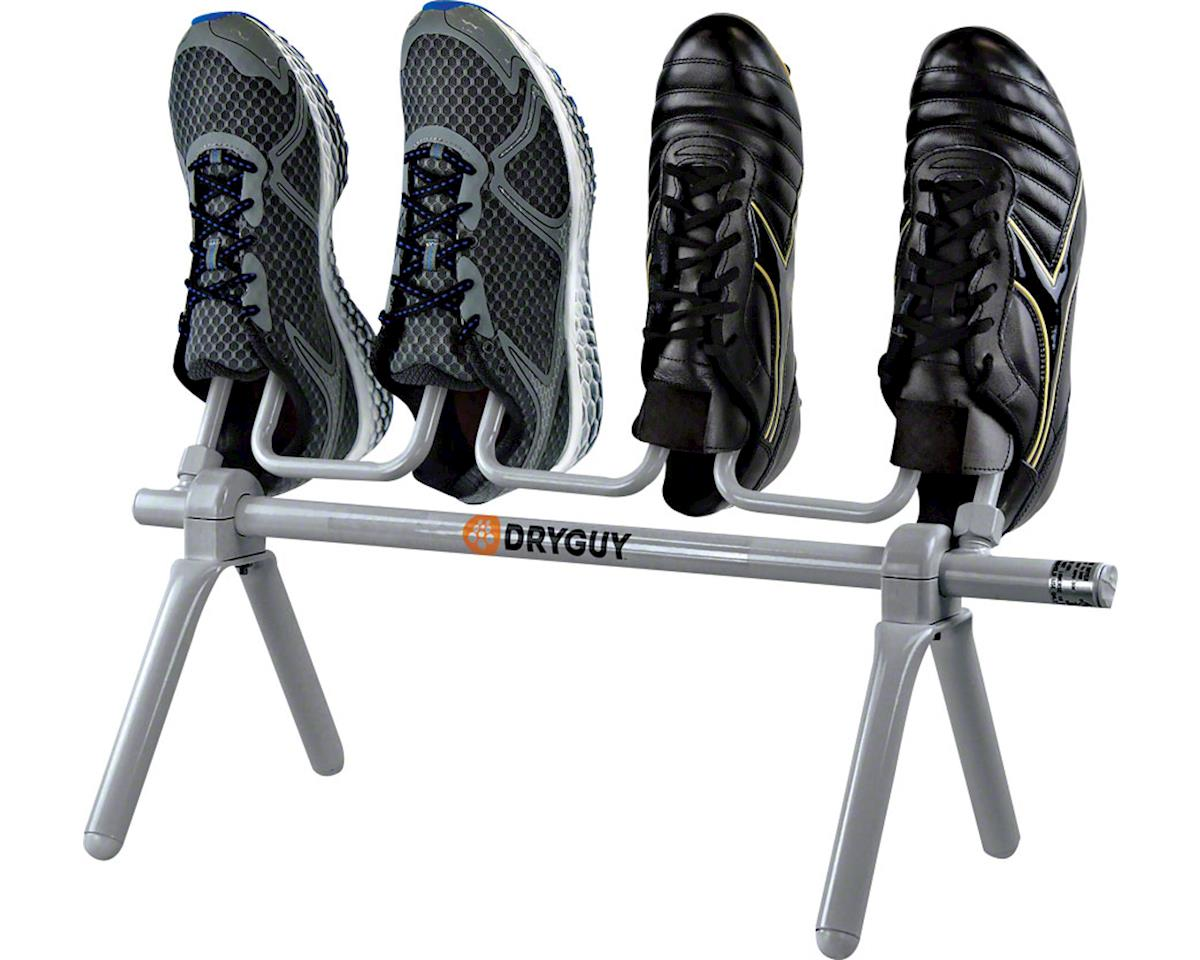 DryGuy Rack Dry (Boot, Shoe, & Glove Dryer)