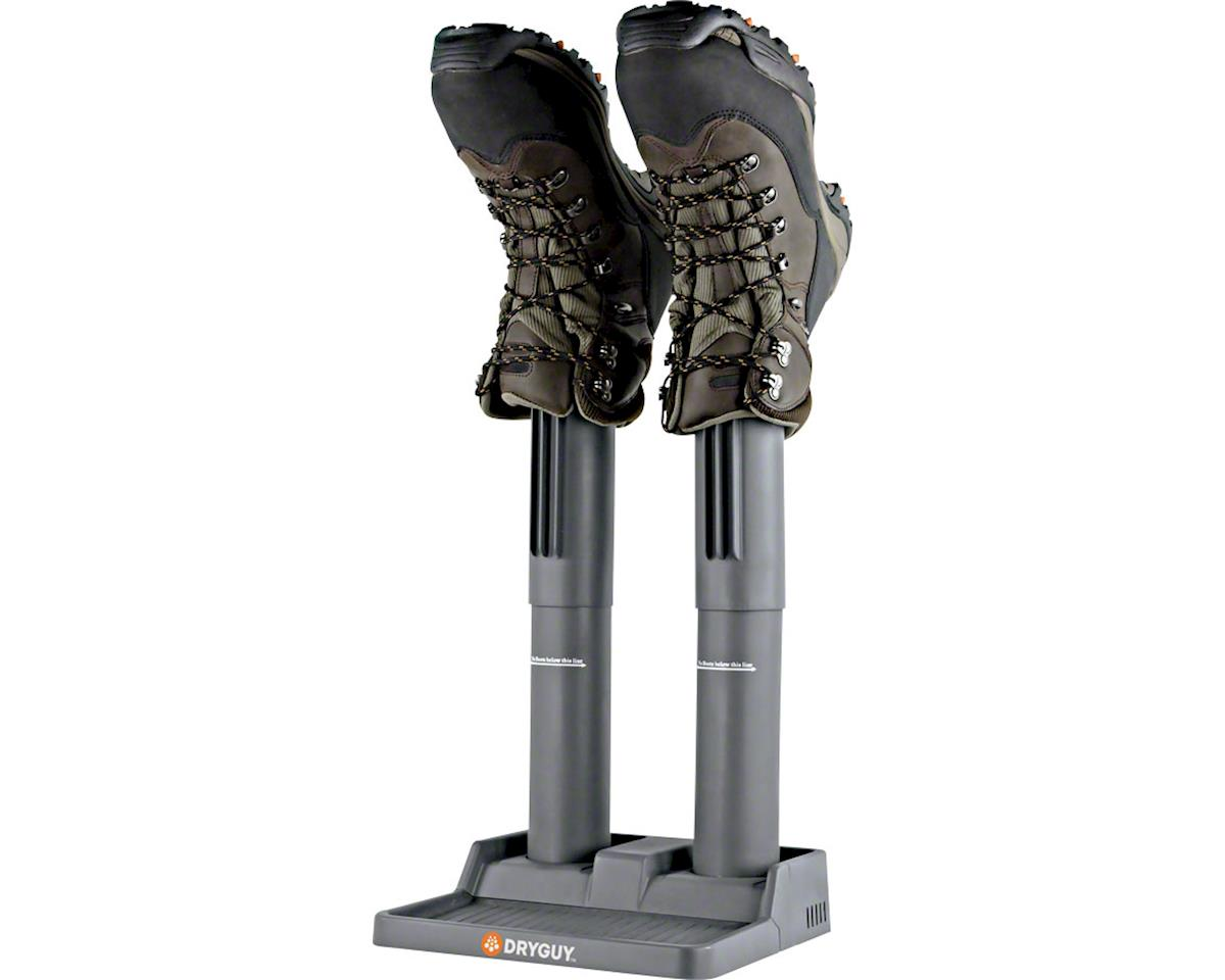 DryGuy Simple Dry (Boot, Shoe, & Glove Dryer)
