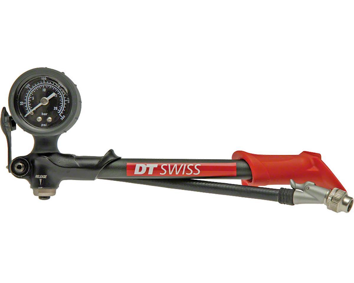 DT Swiss Shock Pump