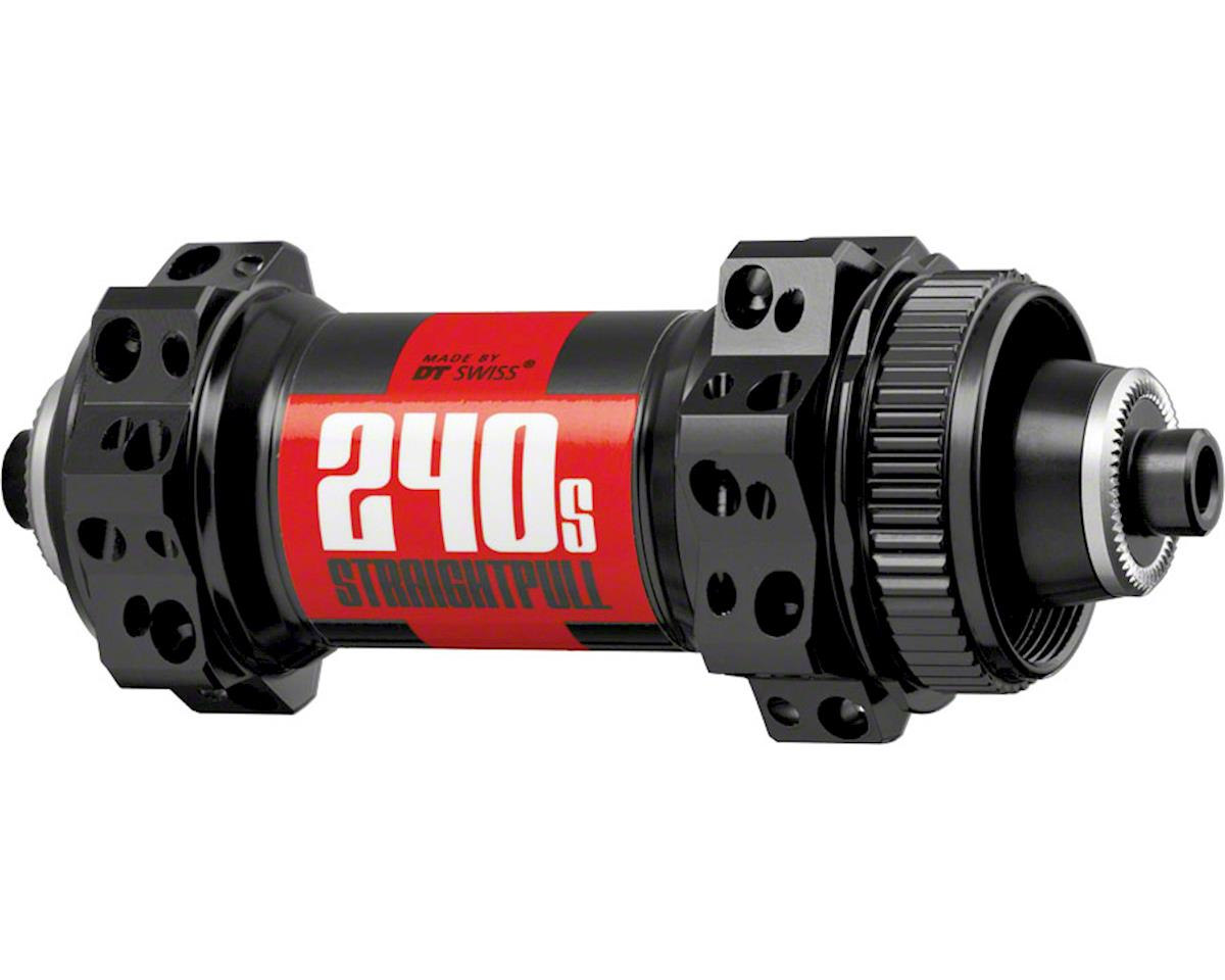 4PC Titanium Cylindrical Conica Head Hexagon Socket Bike Screws Bolts M6x30-95mm