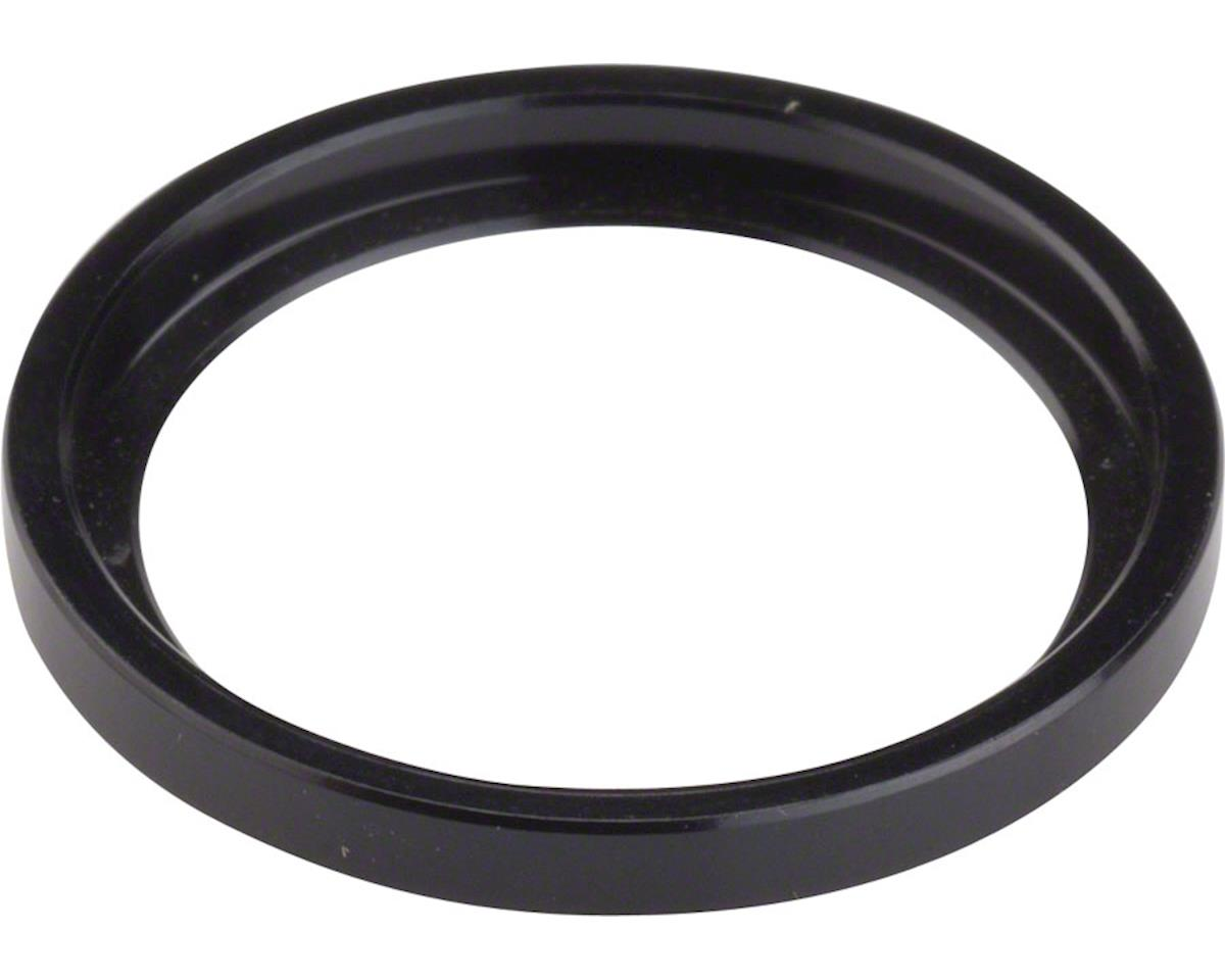 DT Swiss 15Mm Retainer Ring For 350 And 370 Hubs