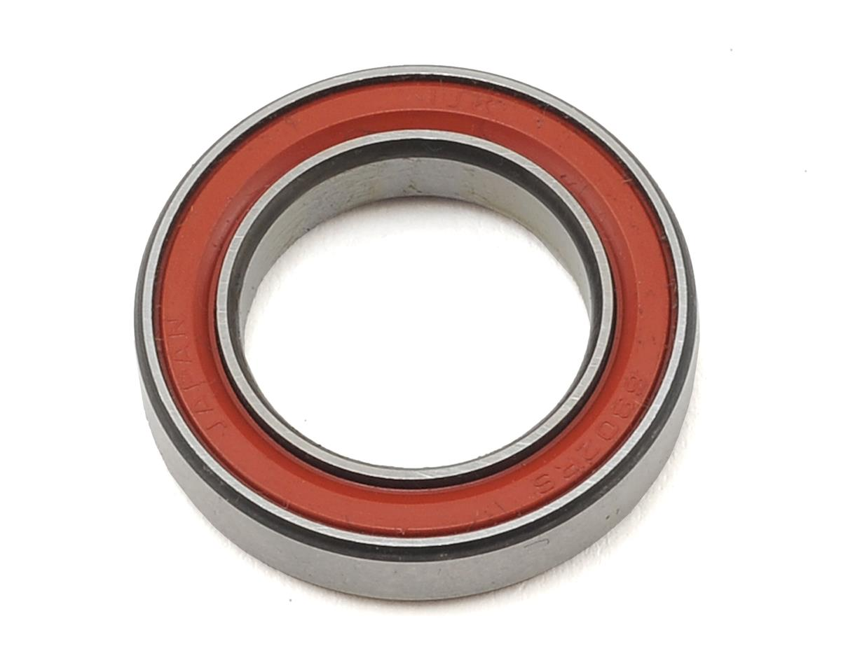 DT Swiss 6802 Bearing (1) | relatedproducts