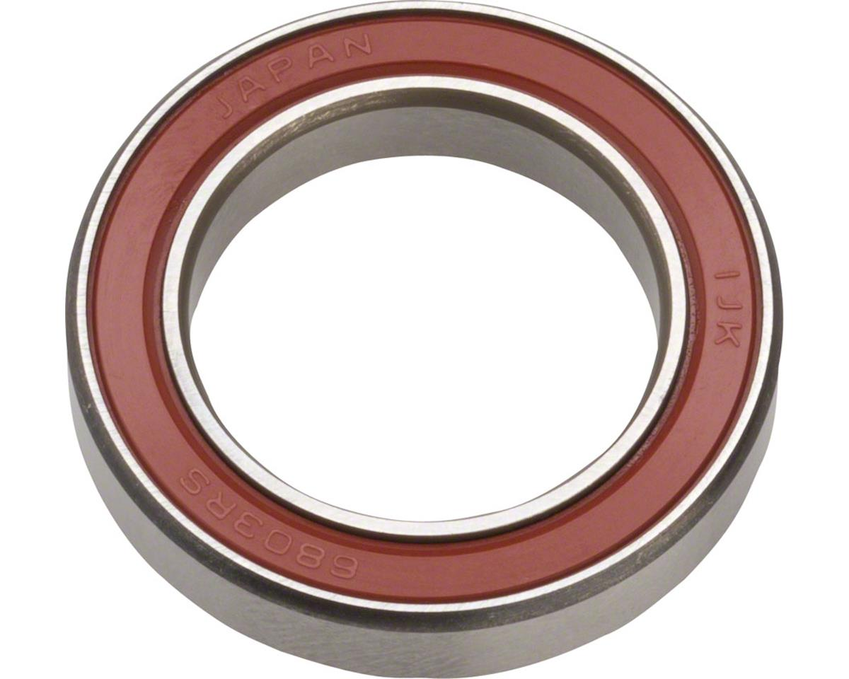 DT Swiss 6803 Bearing for Front Spline 1200, 2nd Generation Spline1501 and Dicut