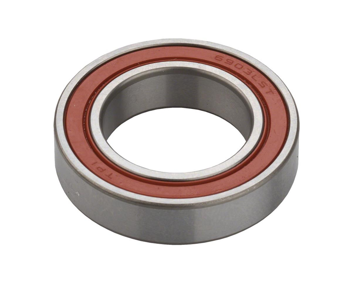 DT Swiss 6903 Special Bearing (For 240s Front Hubs) (30 x 18 x 7mm)