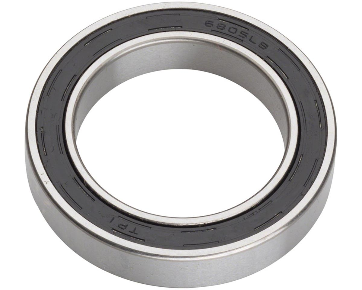 DT Swiss 6805 Bearing: 37mm OD, 25mm ID, 7mm Wide