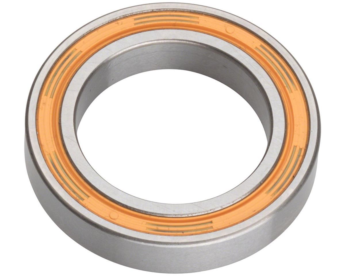 DT Swiss 6803 Bearing: Sinc Ceramic, 26mm OD, 17mm ID, 5mm Wide