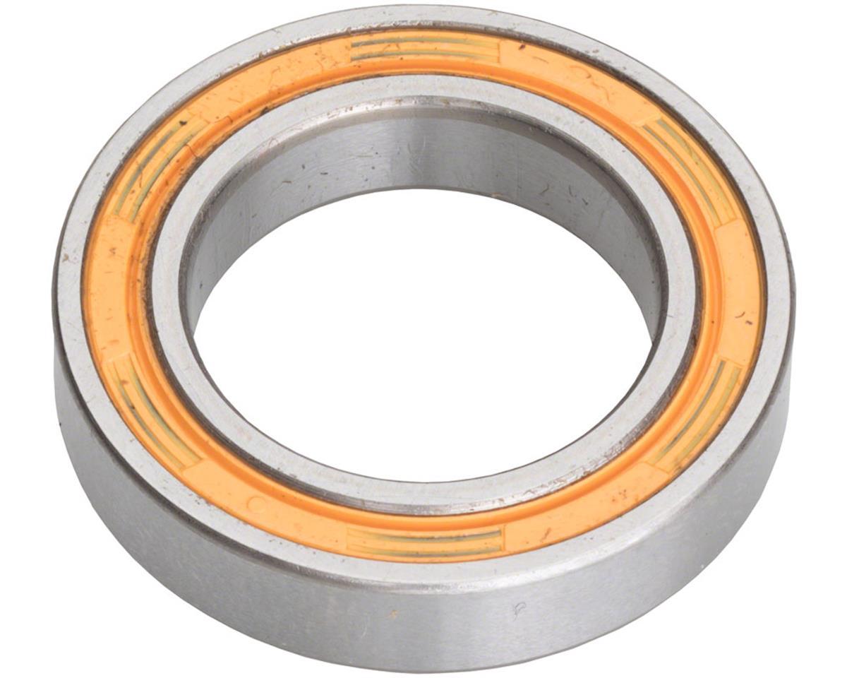 DT Swiss 6802 Bearing: Sinc Ceramic, 24mm OD, 15mm ID, 5mm Wide