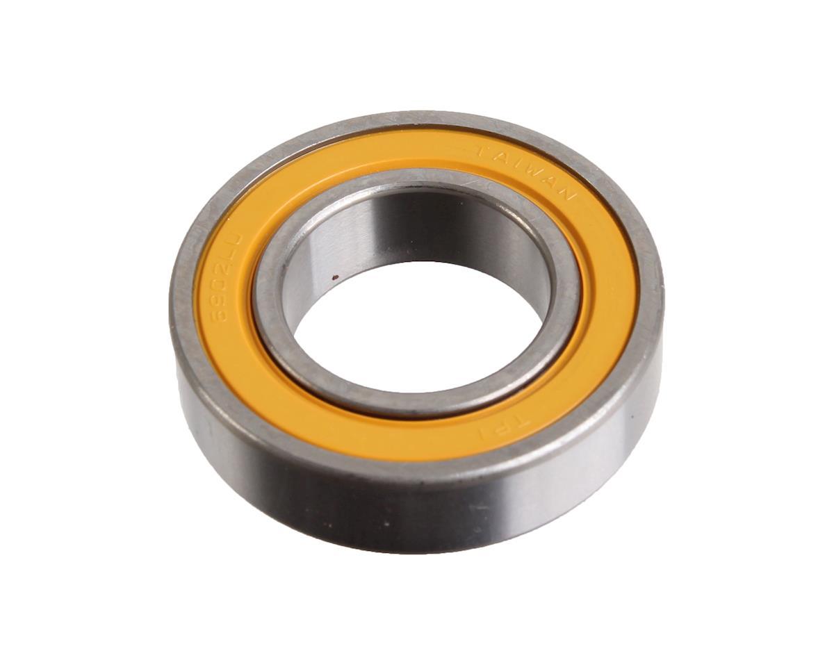 1526 Bearing: Sinc Ceramic, 26mm OD, 15mm ID, 7mm Wide
