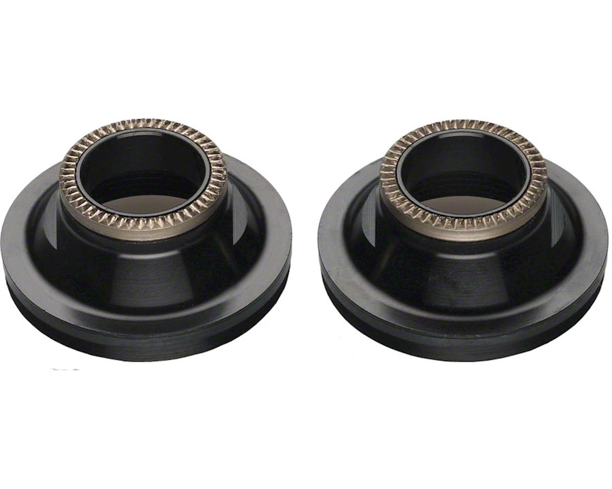 DT Swiss 240S Front Conversion Kit To 100 X15mm Thru Axle For 110 Thru Axle Hubs Only
