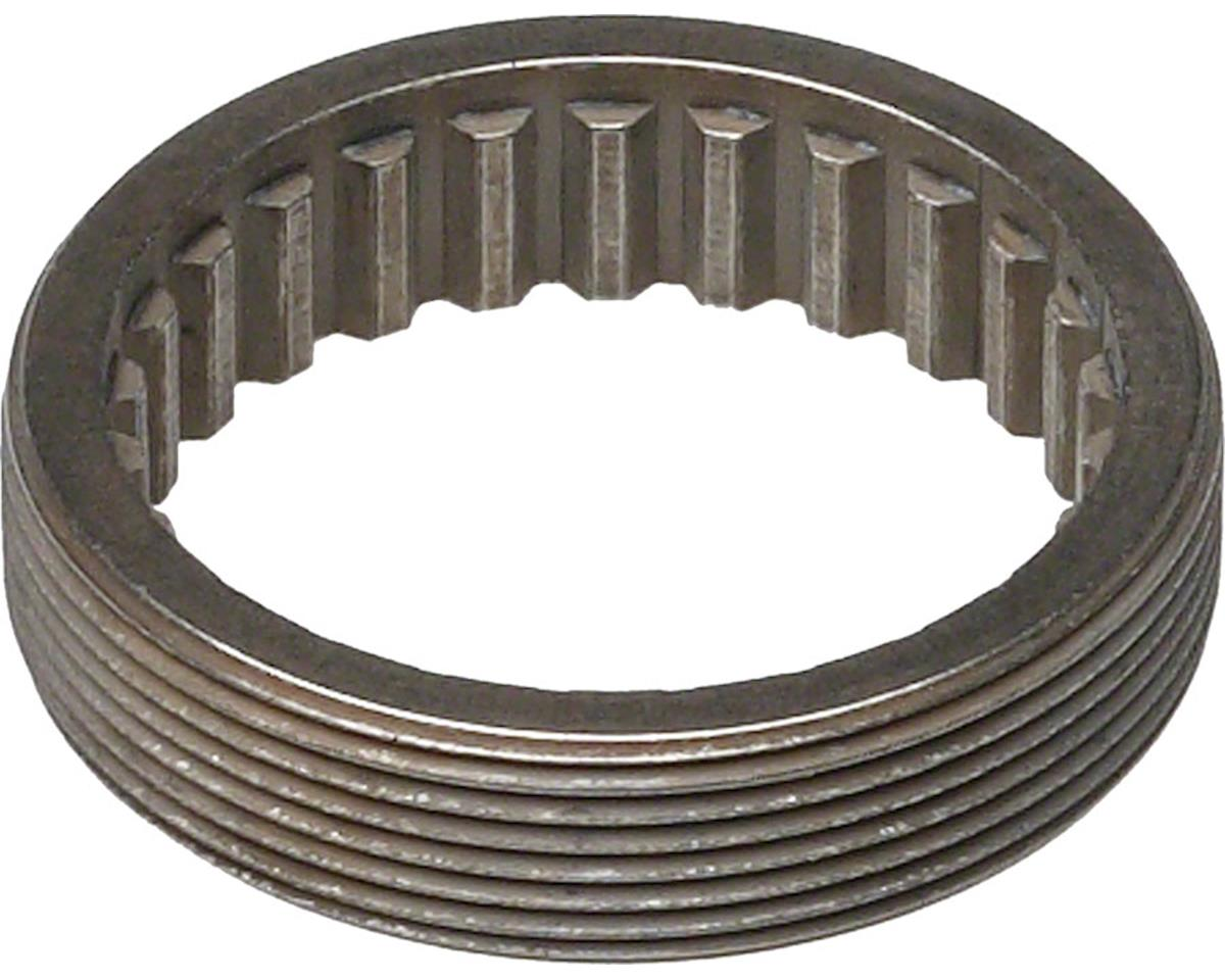 DT Swiss 240 Disc Ring Nut (M34x1mm)   relatedproducts