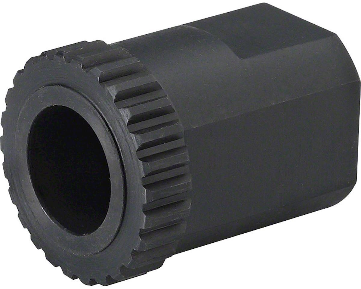 SRAM Plug Insert for iLight Dynamo Hub Wire
