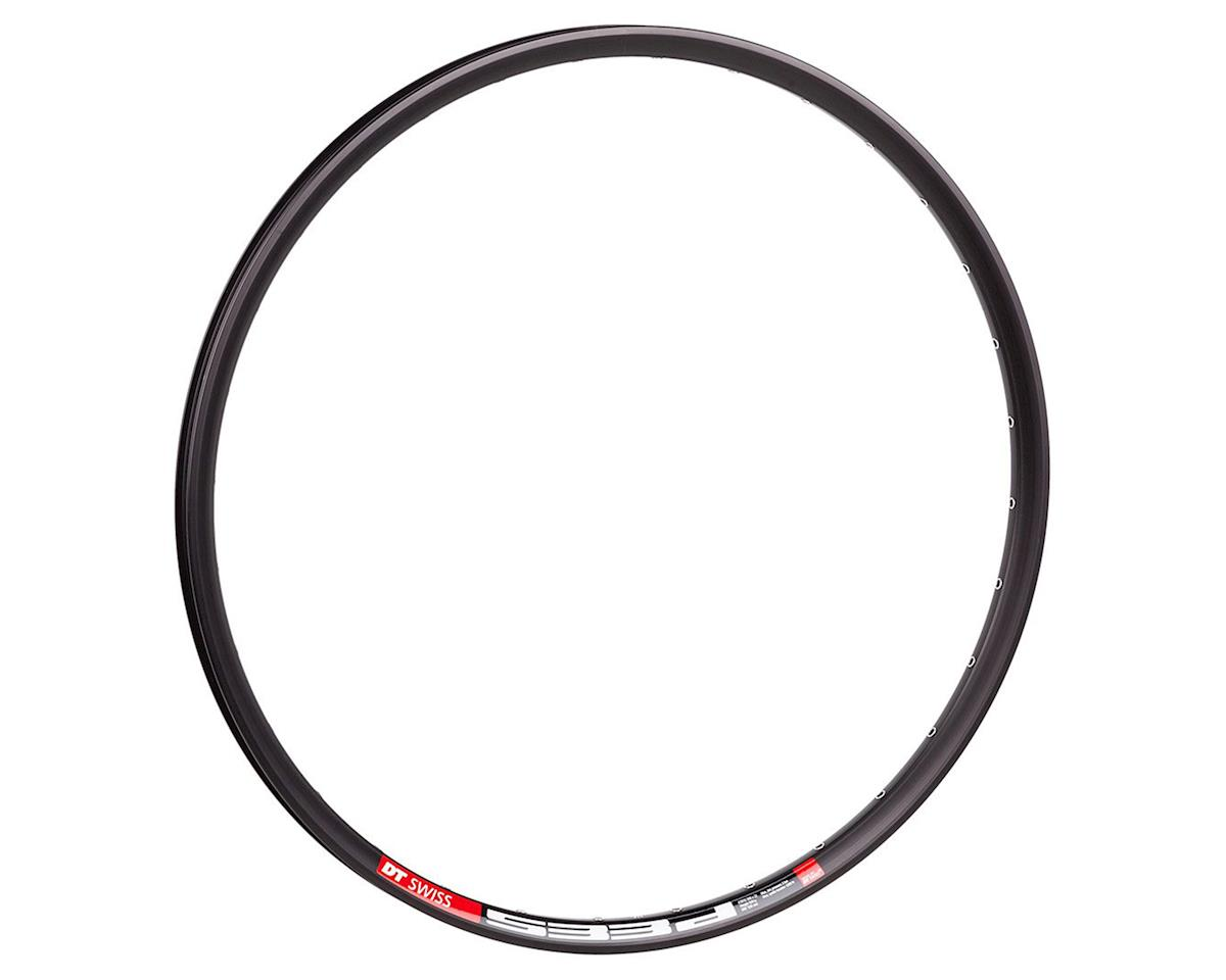 """DT Swiss 533D 29"""" Disc Rim 