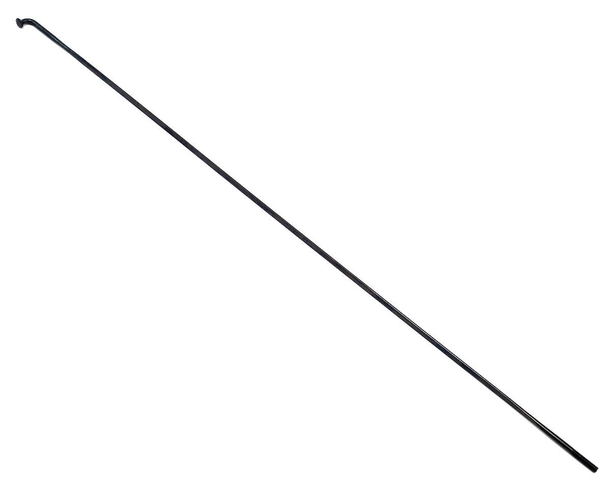DT Swiss Aerolite J-Bend Individual (Black) (260mm) | relatedproducts