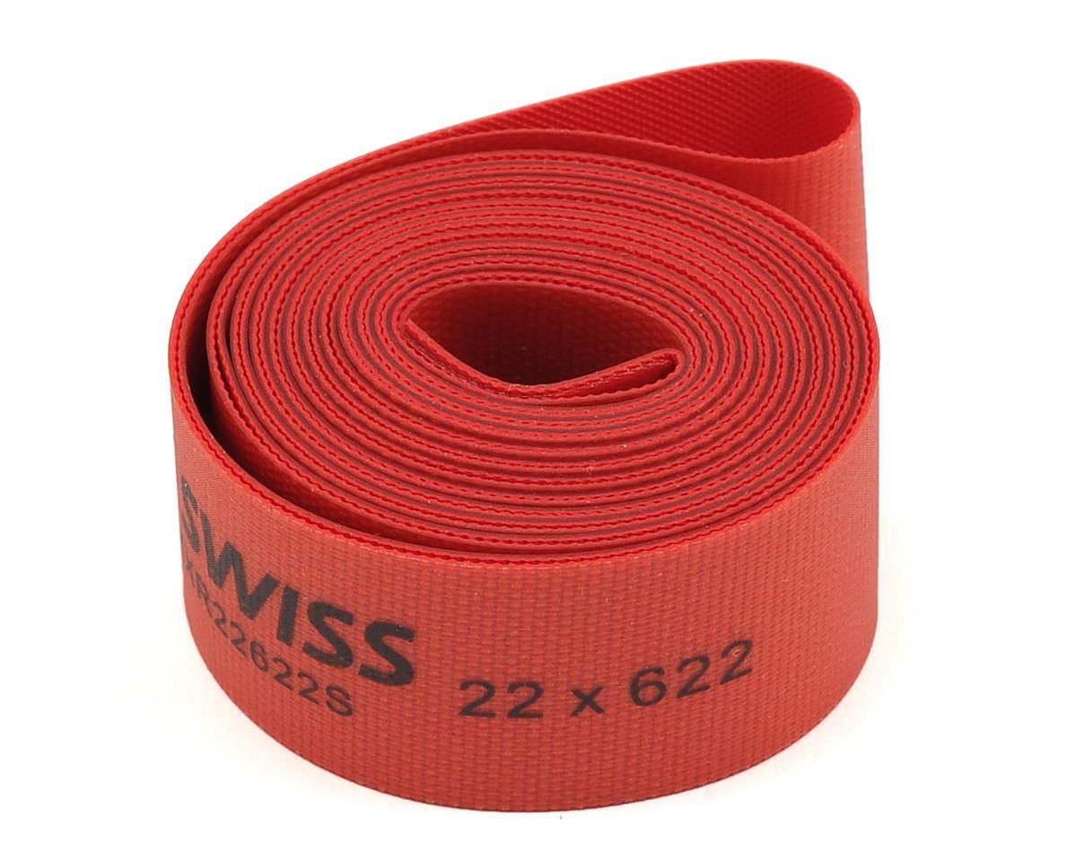 """DT Swiss Rim Strip (29"""" x 22mm)"""