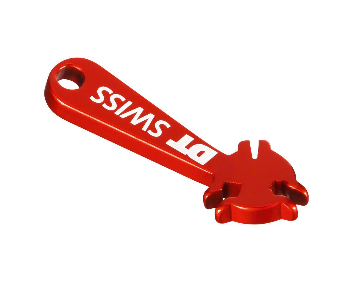 DT Swiss Multi Spoke Tool