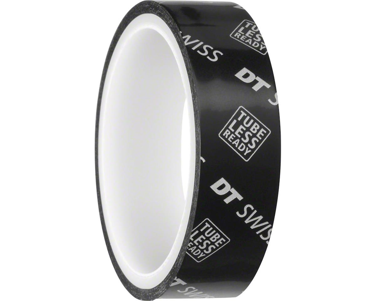 DT Swiss Tubeless Ready Rim Tape (32mmx10m)