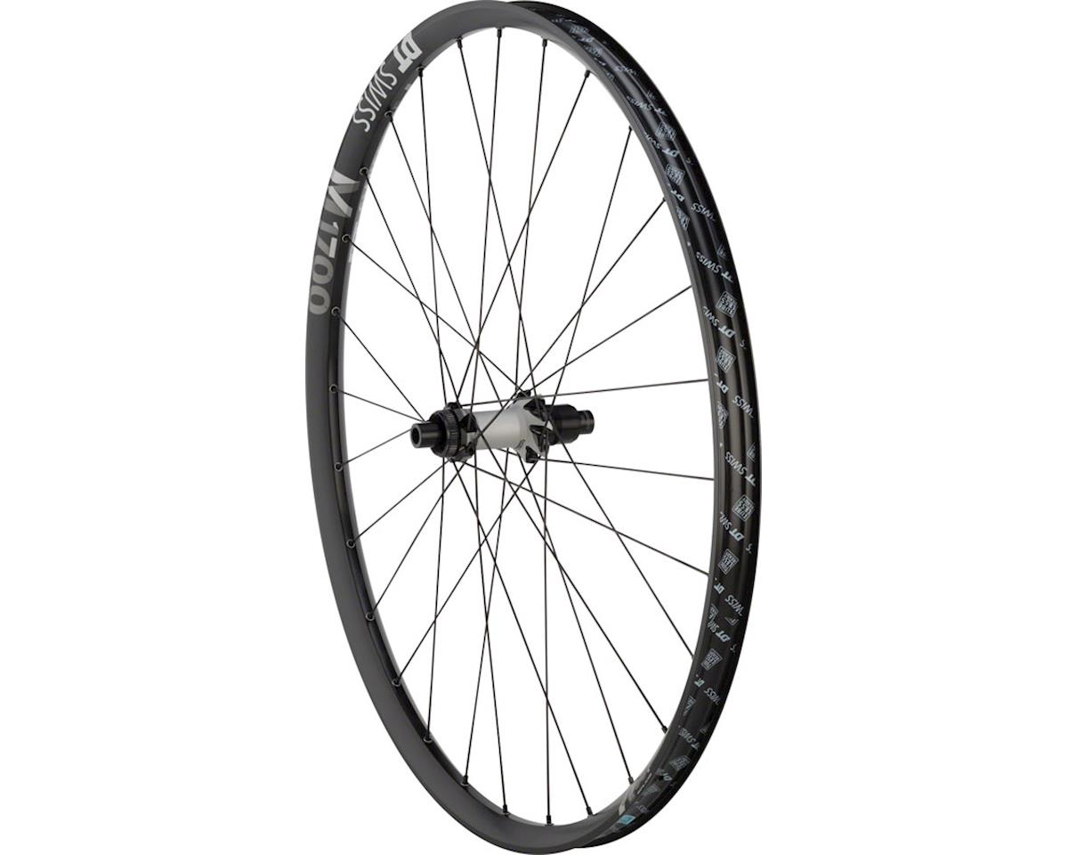"DT Swiss M1700 Spline 30 Rear Wheel: 29"", 12x148mm, Centerlock Disc, XD Driver"