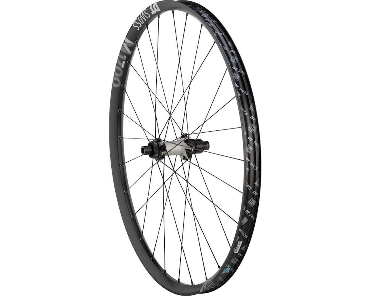 "M1700 Spline 30 Rear Wheel: 27.5"", 12x148mm, Centerlock Disc, XD Driver"