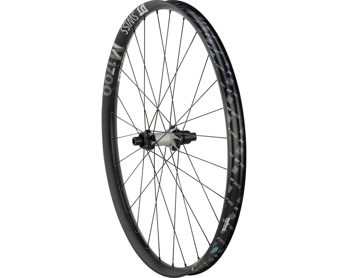 "M1700 Spline 35 Rear Wheel: 27.5"", 12x148mm, Centerlock Disc, XD Driver"
