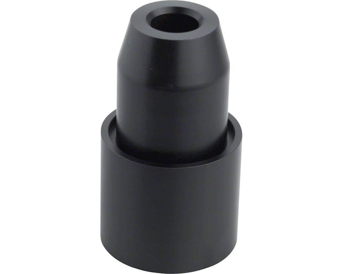 DVO Emerald Oil Seal Press Tool