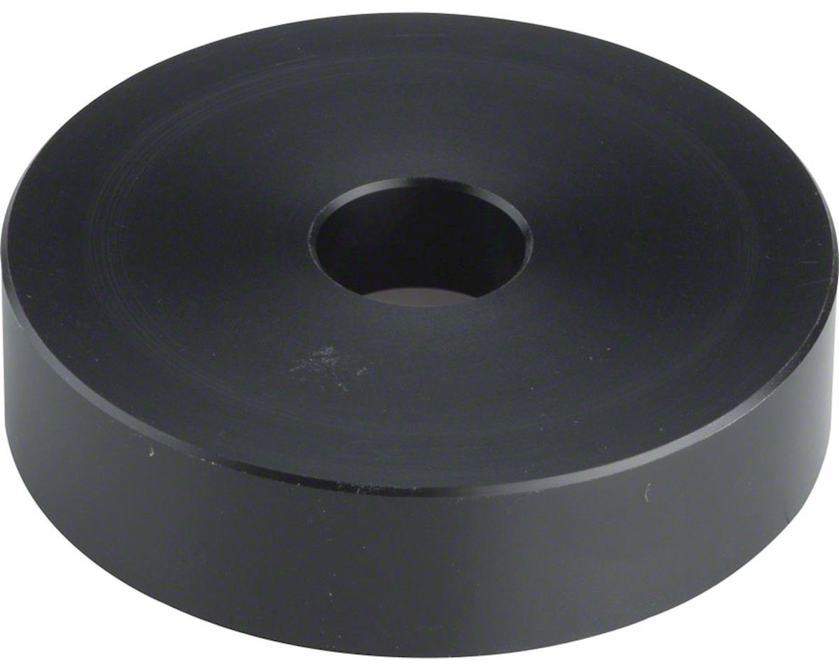 Emerald Dust Seal Press Tool