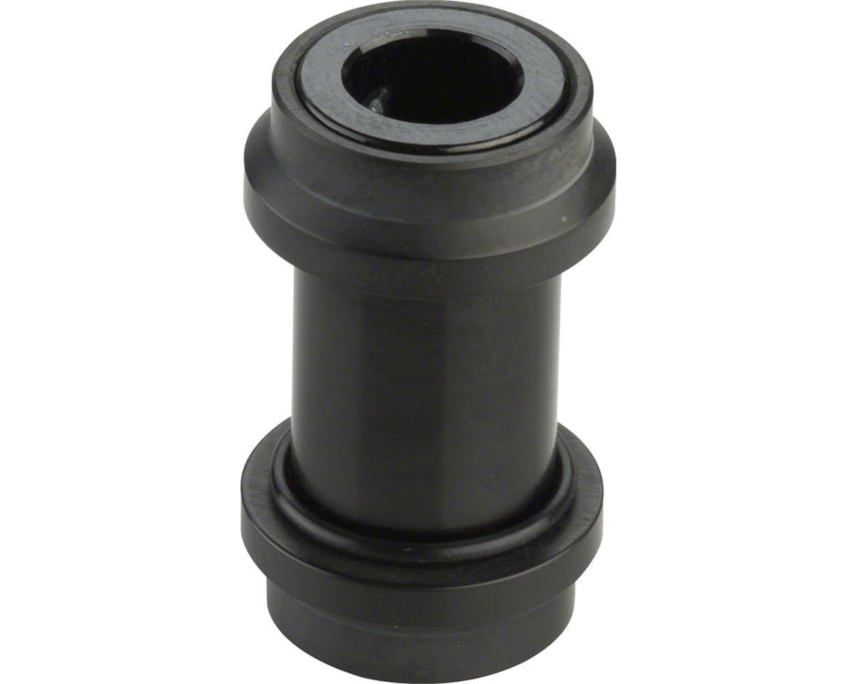 Dvo IGUS Bushing Rear Shock Mount Hardware Kit (32x8mm)