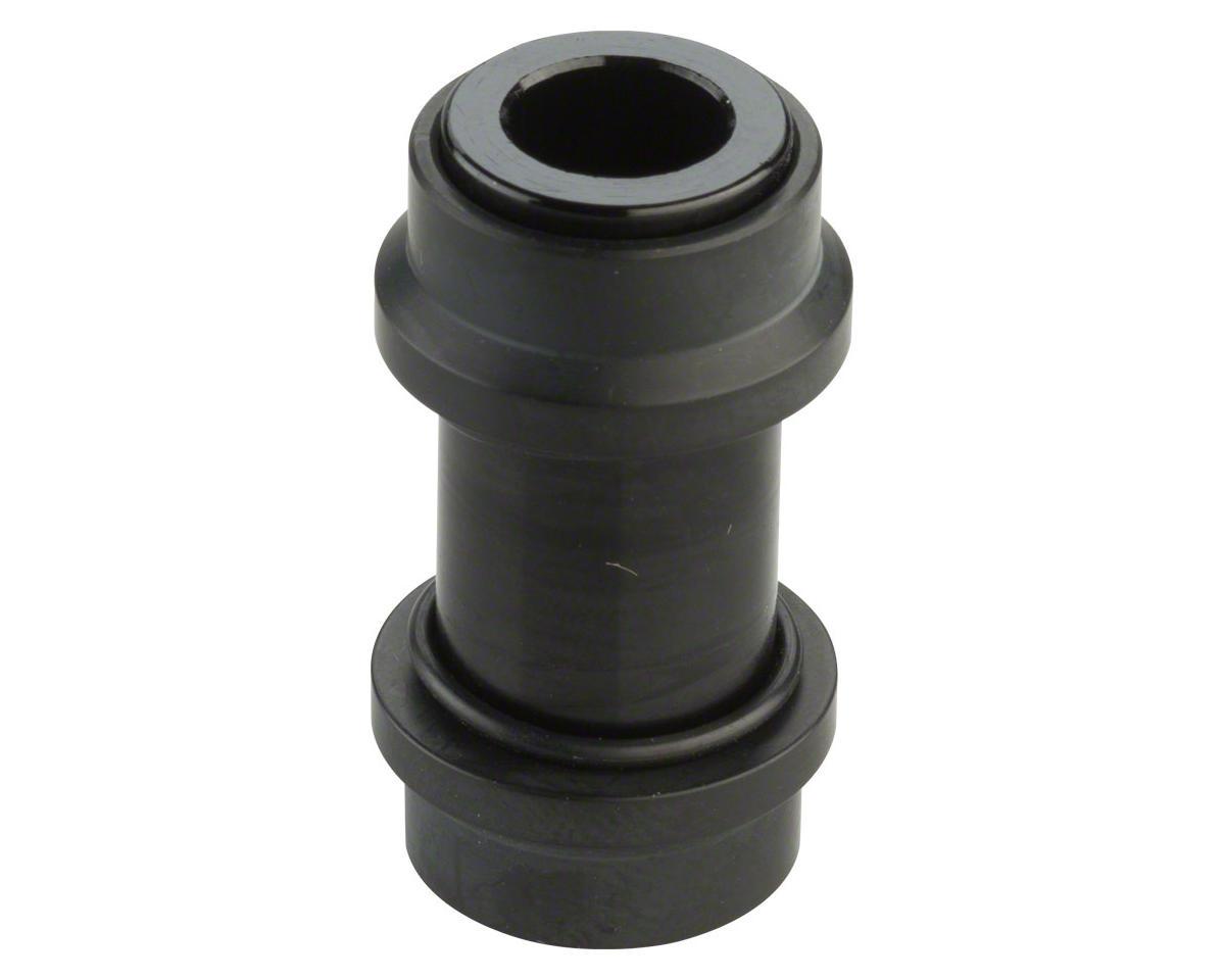 IGUS Bushing Rear Shock Mount Hardware Kit (33.4x8mm)