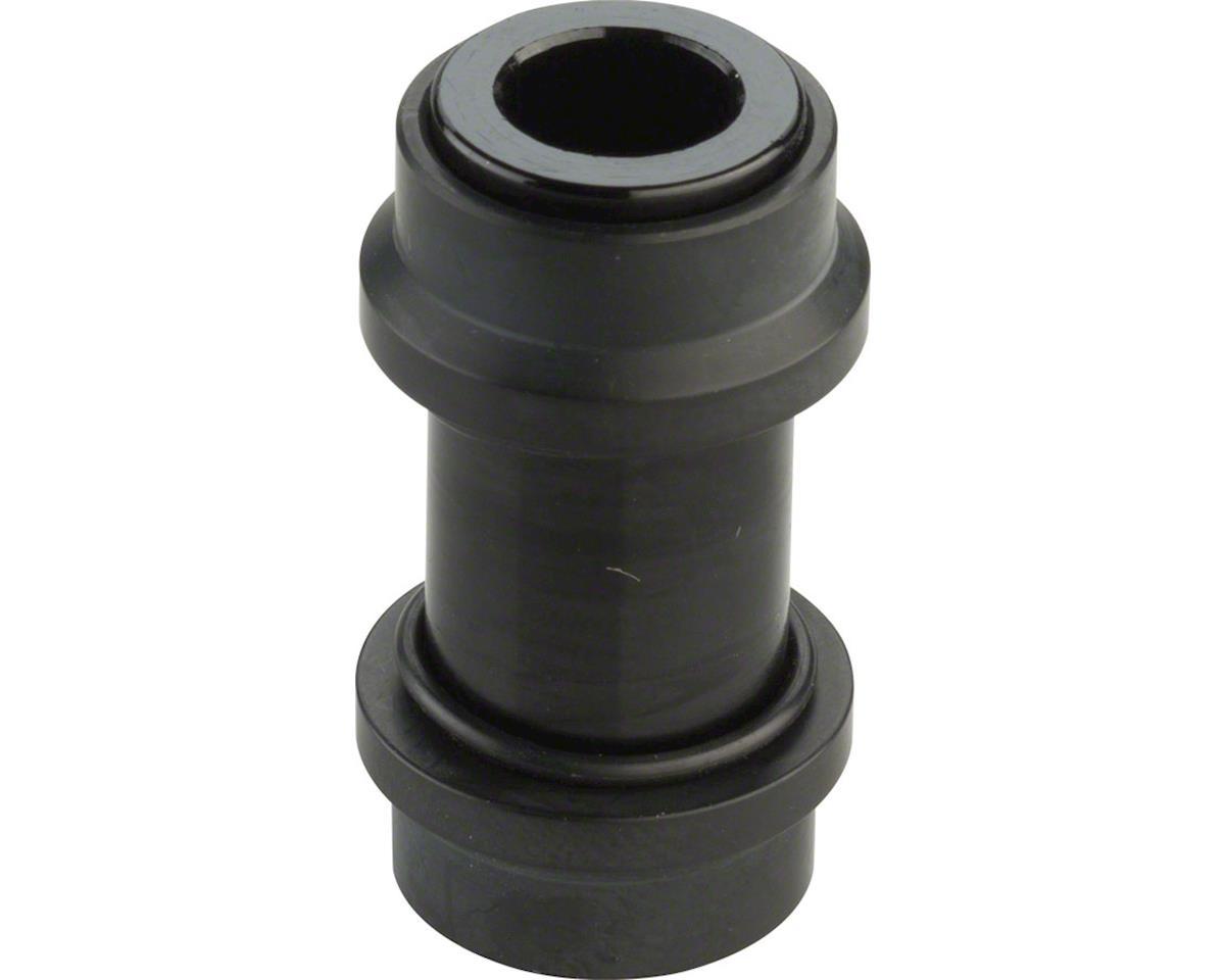 IGUS Bushing Rear Shock Mount Hardware Kit (33.8x8mm)
