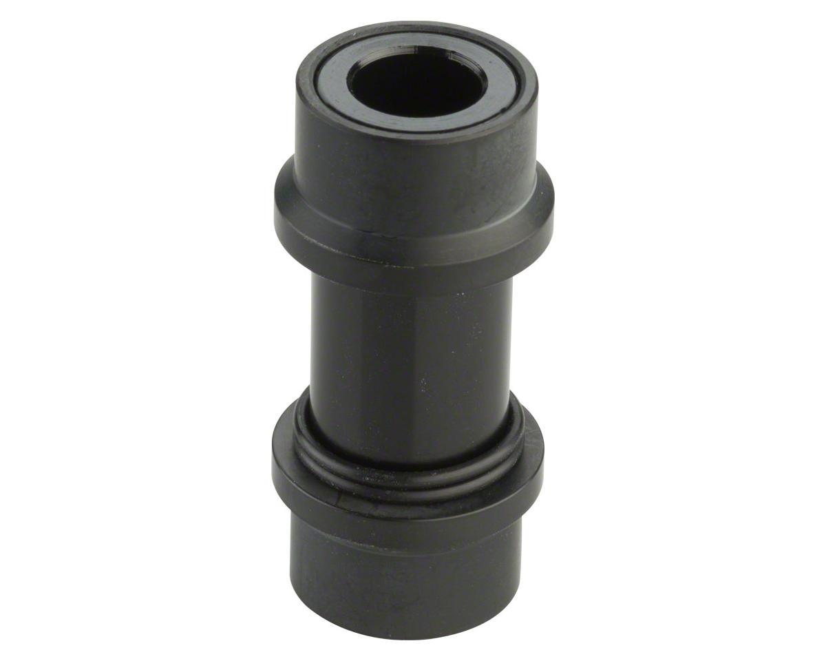 Dvo IGUS Bushing Rear Shock Mount Hardware Kit (45.7x8mm)