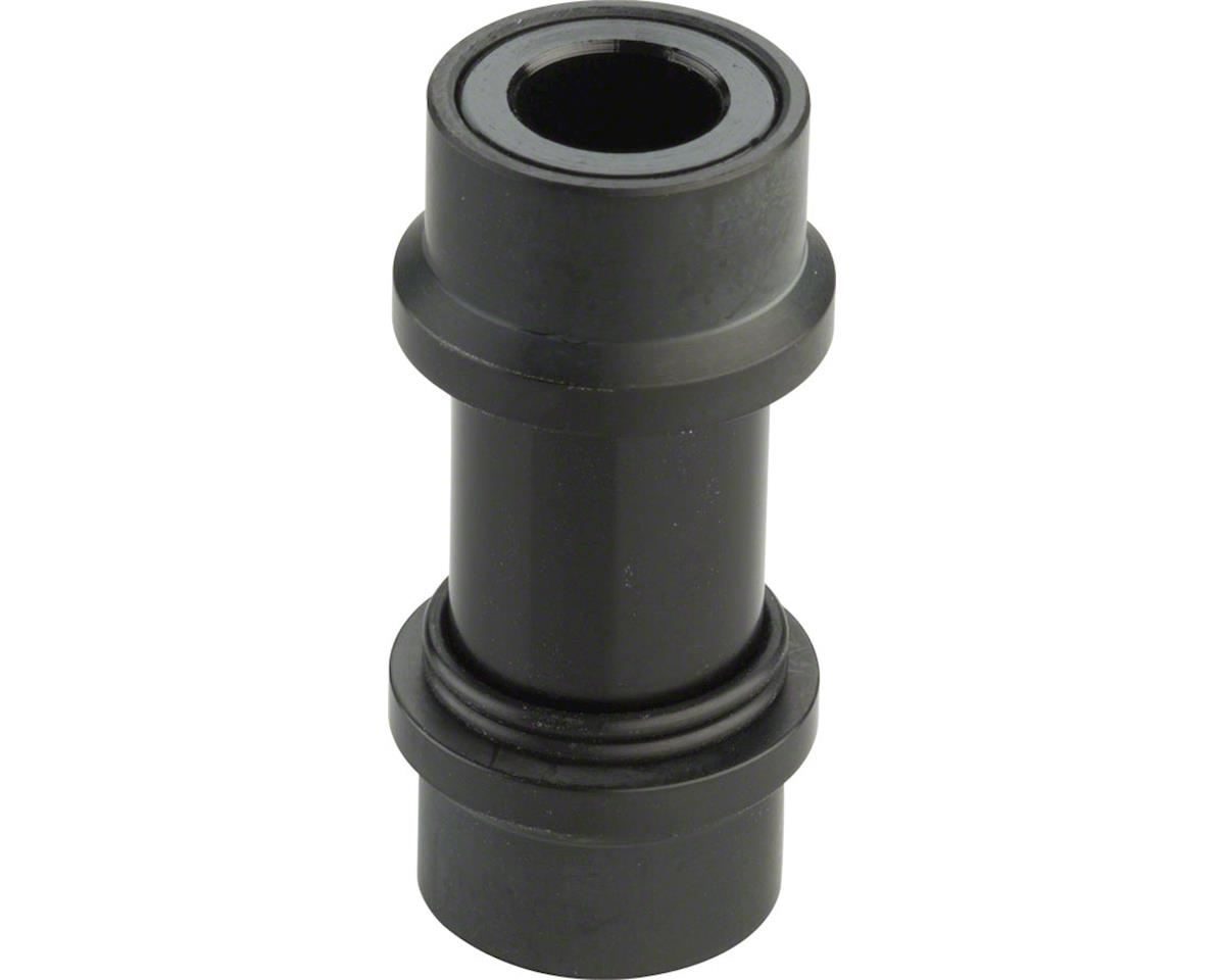 Dvo IGUS Bushing Rear Shock Mount Hardware Kit (51.5x8mm)
