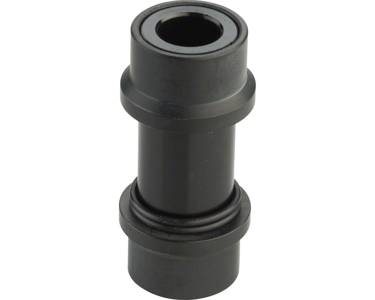 Dvo IGUS Bushing Rear Shock Mount Hardware Kit (52.2x6mm)