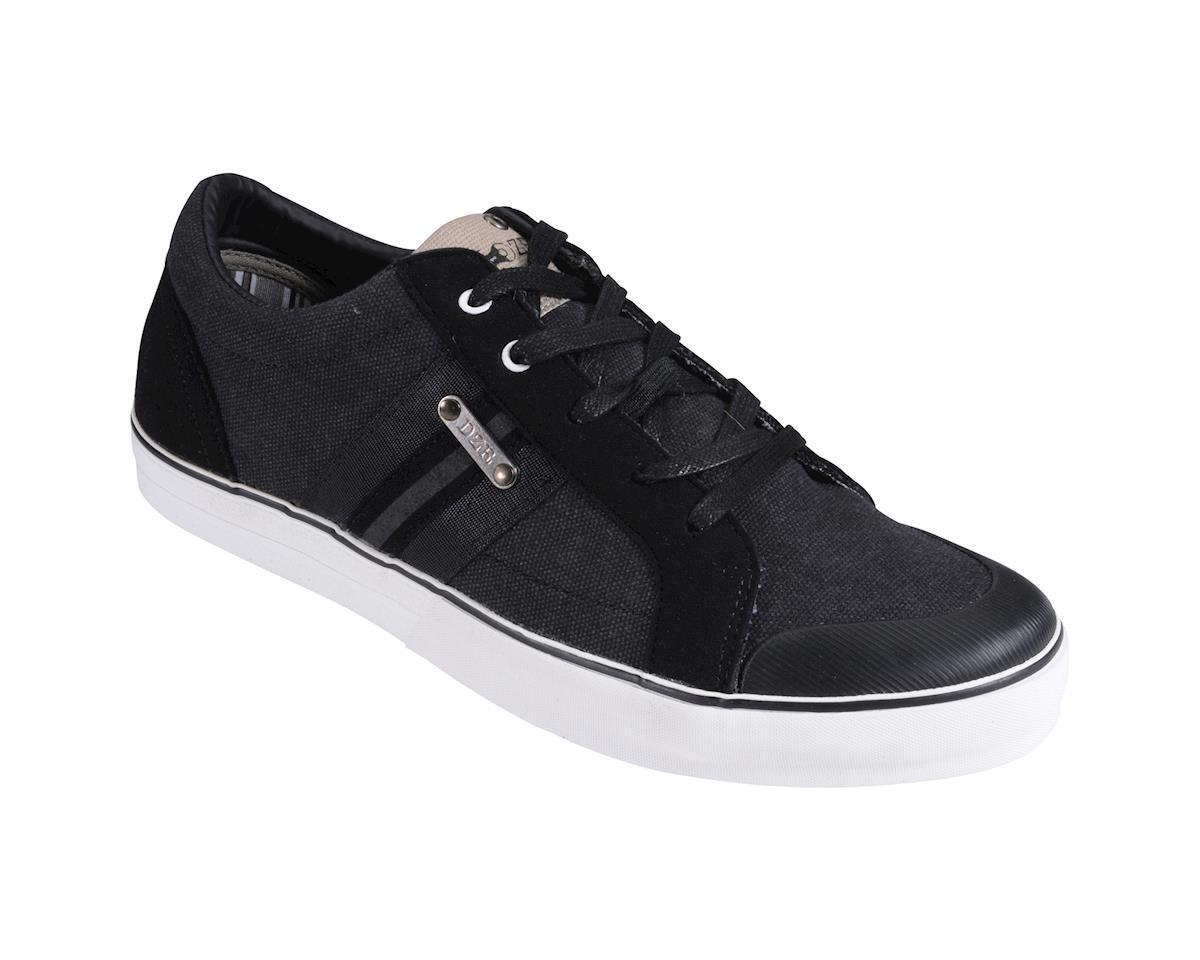 DZR Midnight Urban Shoes (Grey) (47)