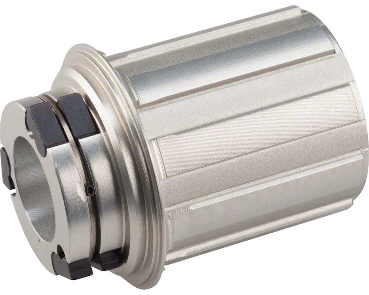 Easton 10-Speed Shimano/SRAM Freehub Body (For C2/V2 Hubs)