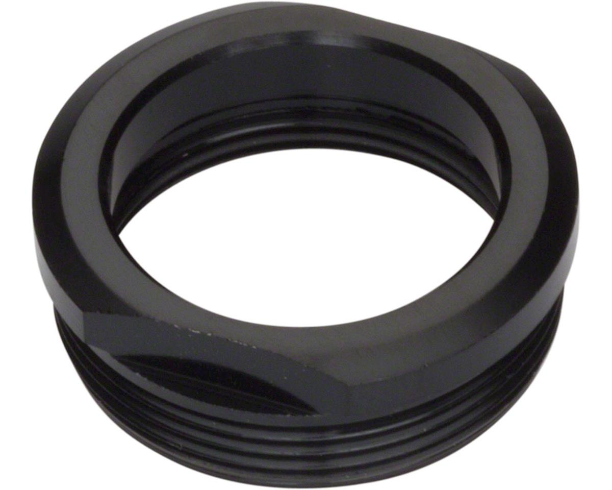 Easton 15x100mm End Cap (For M1-13 Front Hubs)