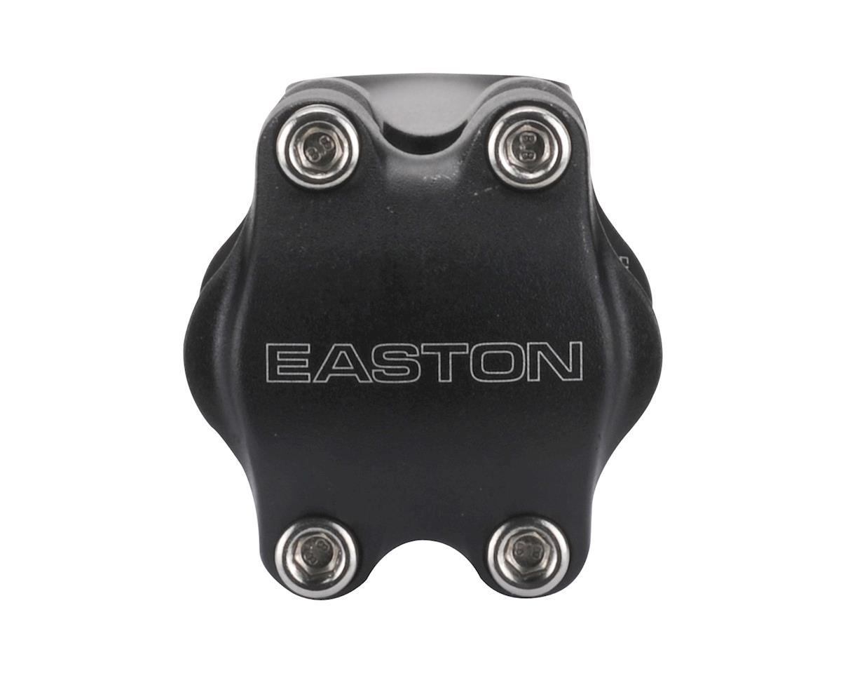Easton EA90 Stem
