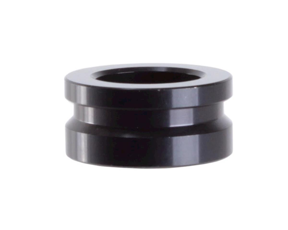 Easton Non-Drive Side Thru Axle End Cap (For M1-21 SL Rear Hubs) (12x135mm)
