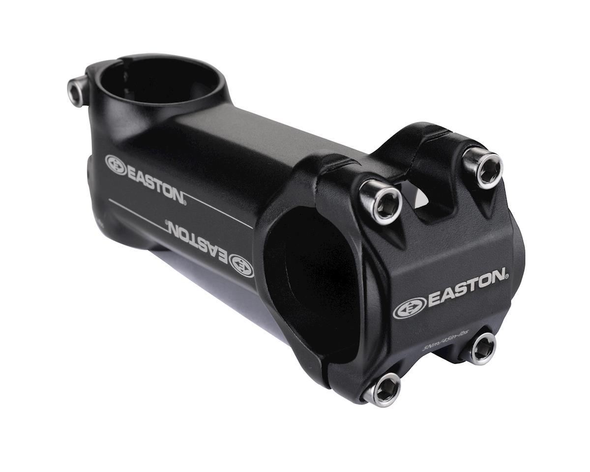 Easton EA50 Stem (+/- 8°) (31.8mm) (115mm)