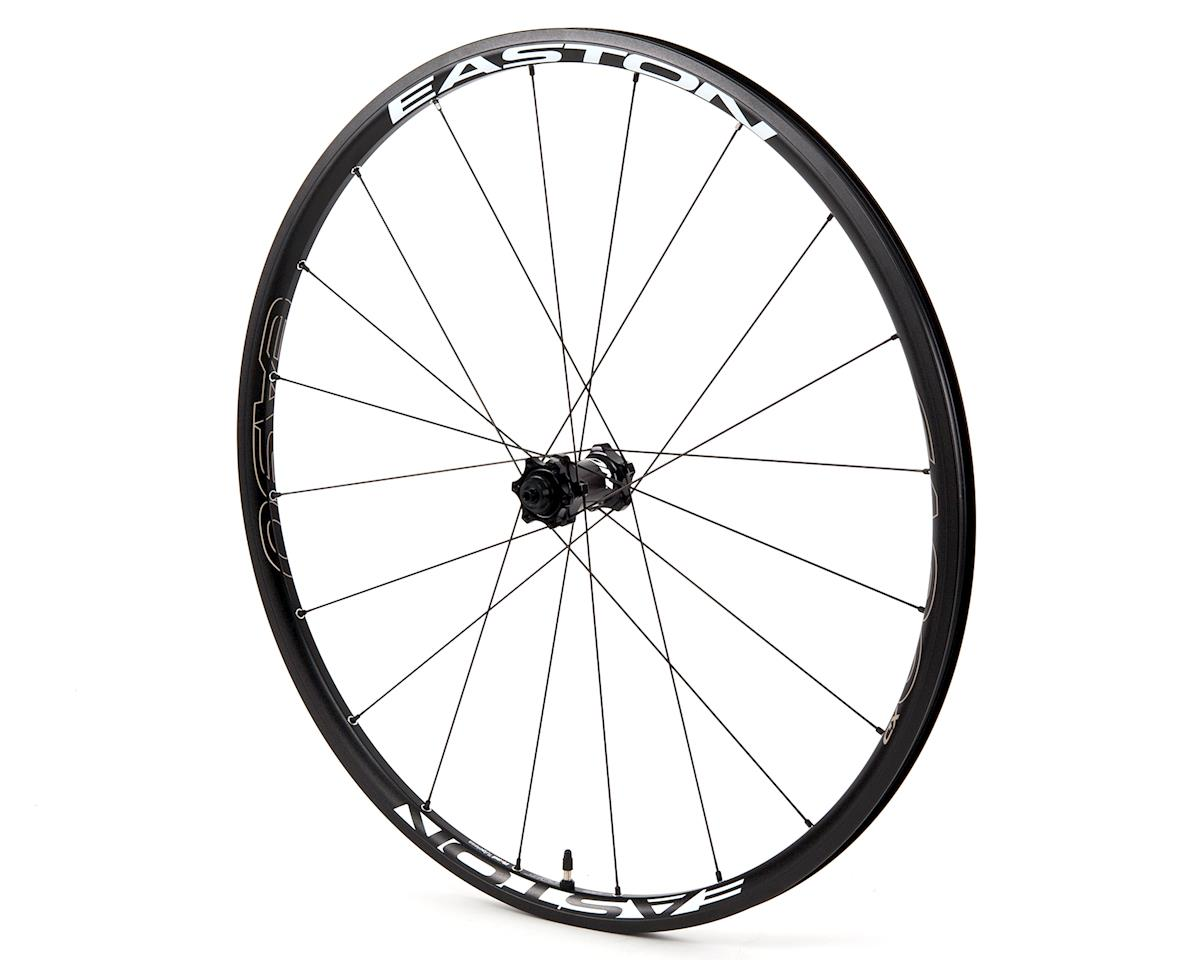 EA90 XD Tubeless Disc 700c Front Wheel