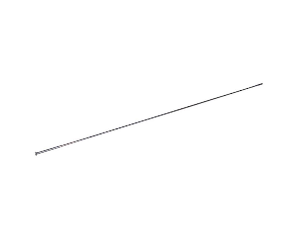 Easton SS Spoke (Silver) (298mm)