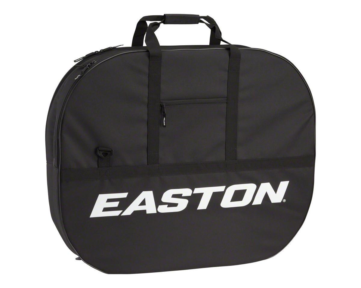 Easton Double Wheel Bag 2037242 Accessories