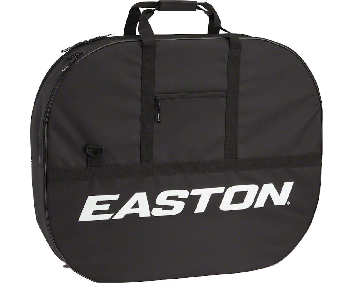Easton Double Wheel Bag