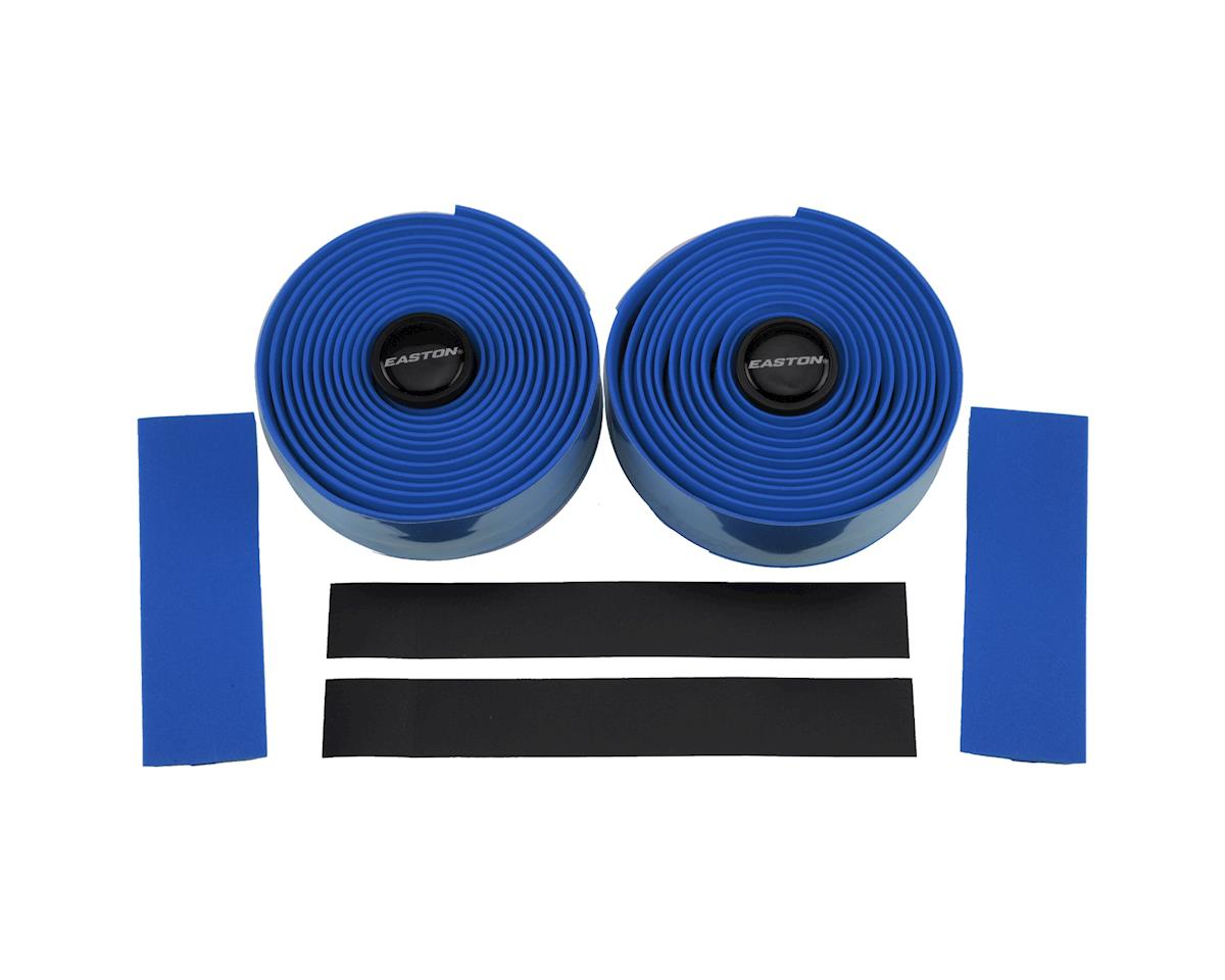Easton EVA Foam Handlebar Tape (Blue) | relatedproducts