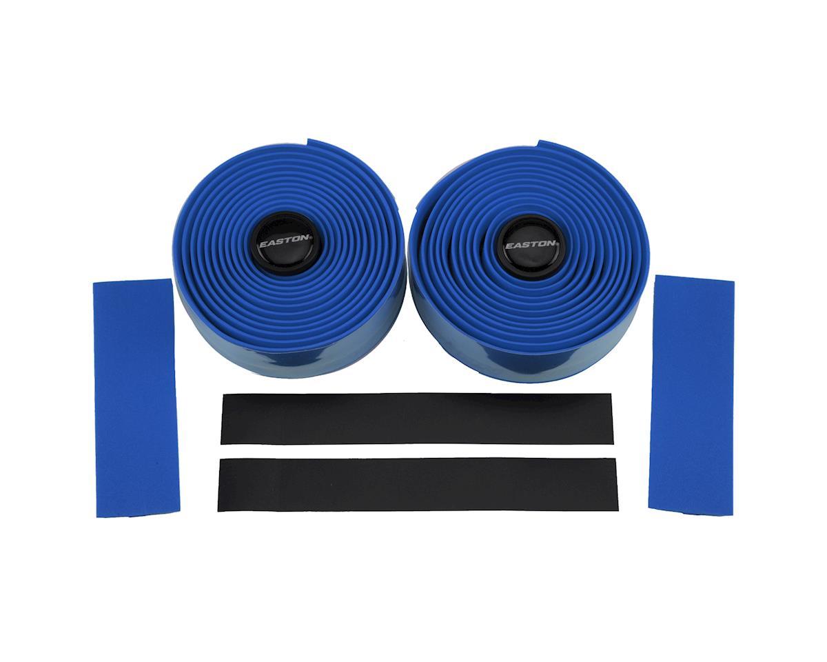 Easton EVA Foam Handlebar Tape (Blue)