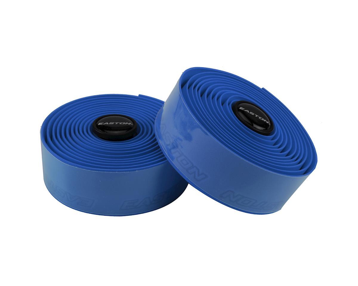 Image 2 for Easton EVA Foam Handlebar Tape (Blue)