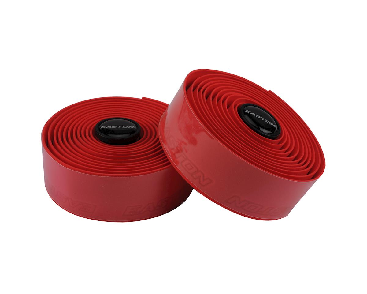 Easton EVA Foam Handlebar Tape (Red)
