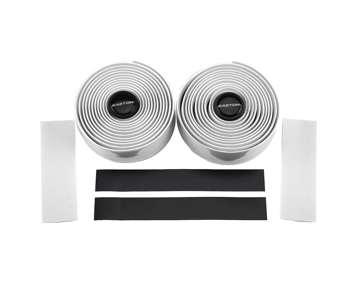 Easton EVA Foam Handlebar Tape (White)