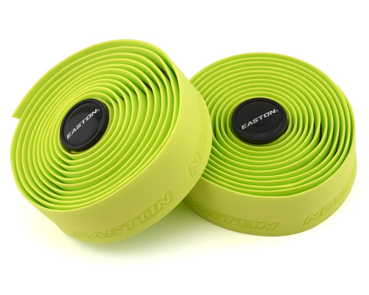 Easton EVA Foam Handlebar Tape (Hilighter Yellow)