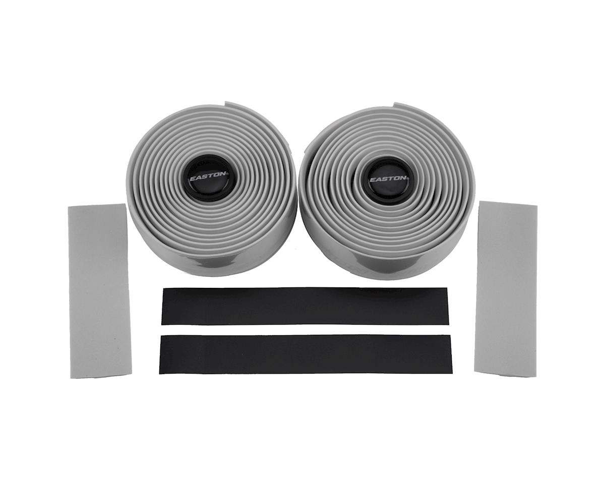 Easton EVA Foam Handlebar Tape (Gray)